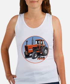AC-7040-C8trans Women's Tank Top