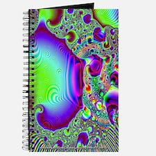 Fractal C~09 Journal