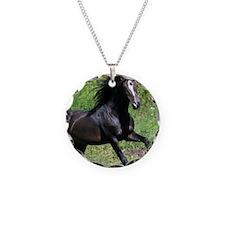 Bayamo Horiz 16x20 Necklace