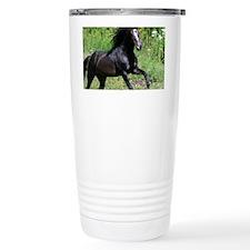 Bayamo Horiz 16x20 Ceramic Travel Mug