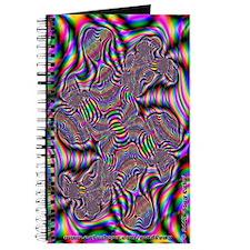 Fractal C~15 Journal