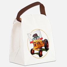 MM445-CA-C3trans Canvas Lunch Bag