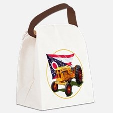 MM445-OH-C3trans Canvas Lunch Bag