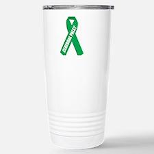 Cerebral-Palsy-Hope-blk Thermos Mug