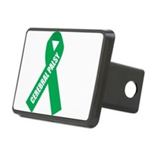 Cerebral-Palsy-Hope-blk Hitch Cover