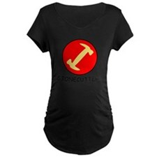 The Stonecutters T-Shirt