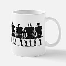 2105590GRAY Mug