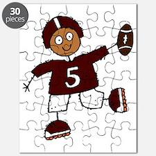 22308255crimson Puzzle