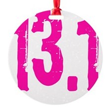 13.1_pinksticker Ornament