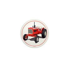 AC-D15-C3trans Mini Button