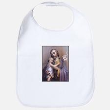 St. Joseph Bib