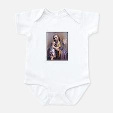 St. Joseph Infant Bodysuit