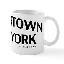 Watertown Mug
