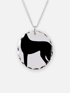 dog_dogge Necklace