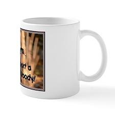 Sport A Woody Mug