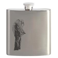 la_llorona_behave_black Flask