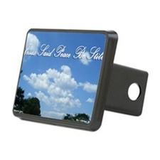 Jesus-Said-Peace-Be-Still Hitch Cover