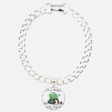 HOPPY3rdGRADE Bracelet