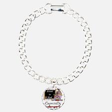 ZSCHkindergarten Bracelet