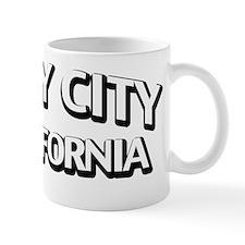 Daly City Mug