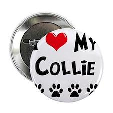 "I-Love-My-Collie 2.25"" Button"