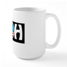 obama-doh-3x5 Mug