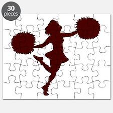 32220961CRIMSON Puzzle