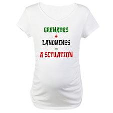 situation-final22 Shirt