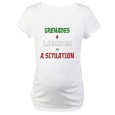 situation-final1 Shirt