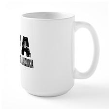 2-GFA-black Mug