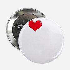 "I-Love-My-Doodle-dark 2.25"" Button"