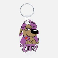 Paws-for-the-Cure-Crohns-Di Keychains