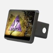 ODAAT17 Hitch Cover