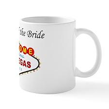 2010daughterbride Mug