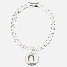 GayMarriage Bracelet