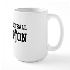 Fantasy-Football-Champion---Trophy Mug