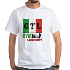 GTL-2-light Shirt