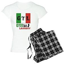 GTL-2-light Pajamas