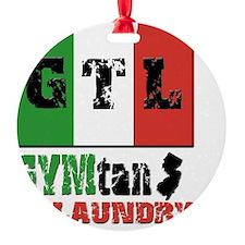 GTL-2-light Ornament