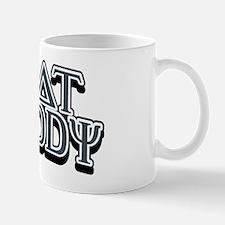 Frat Daddy Mug