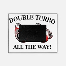 Double_Turbo copy Picture Frame