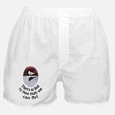 seagull jonathan Boxer Shorts
