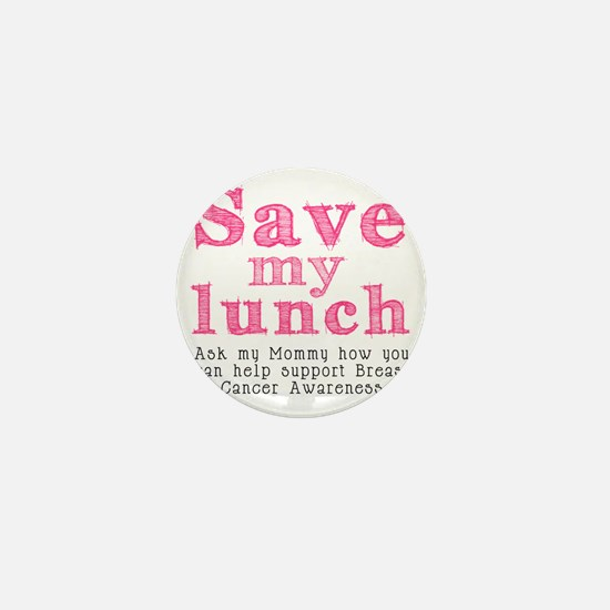 Save-My-Lunch-1 Mini Button