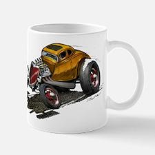 3-4-5-8 Mug