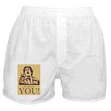 wantsyouxl Boxer Shorts