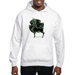 Herne Hooded Sweatshirt