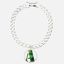 8-a Bracelet