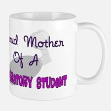 Pround Mother RT Student Mug