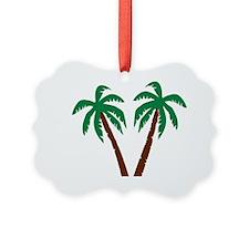 palm_wo_isle Ornament