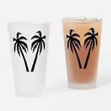 palm_2010_1c Drinking Glass